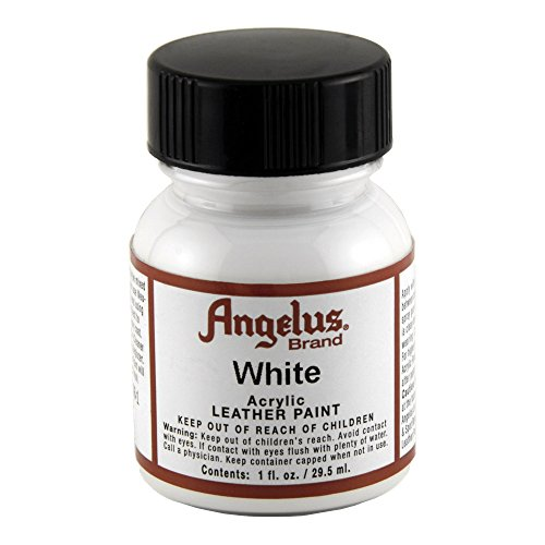 angelus-leather-paint-1-oz-white