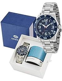 Conjunto Reloj Marea Niño B35283/11 Altavoz Bluetooth