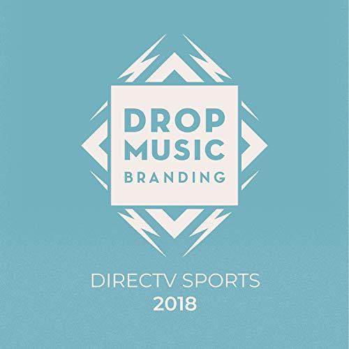 Directv Sports Fin de Espacio Publicitario -