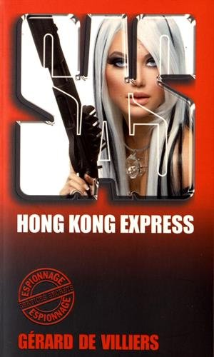 hong-kong-express