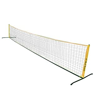 Mini Tennis net – Le Petit Tennis