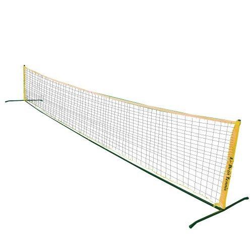 Mini Tennis net - Le Petit Tennis
