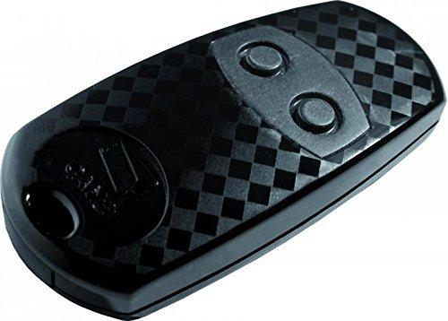 REMOTE CONTROL Remote control gate opener CAME TOP432EV SICE 433.92MHz 2 Keys