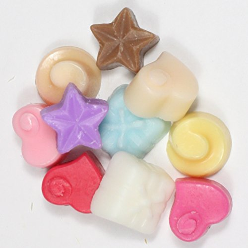 assorted-mix-handmade-premium-quality-highly-scented-wax-melts-for-oil-burners-10-x-5g-melts-in-each