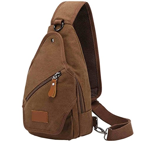 casual-outdoor-sport-cycling-crossbody-bag-for-men-women-cafe-l