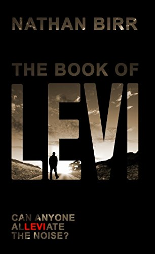 ebook: The Book of Levi (B06XK2XDG4)