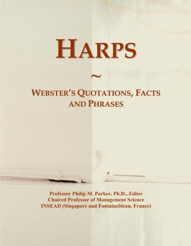 harps-websters-quotations-facts-and-phrases