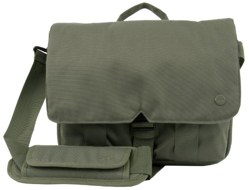 stm-scout-2-extra-small-laptop-shoulder-bag-for-11-inch-macbook-olive