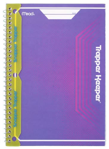 mead-trapper-keeper-snapper-trapper-notebook-1-subject-80-wide-ruled-sheets-purple