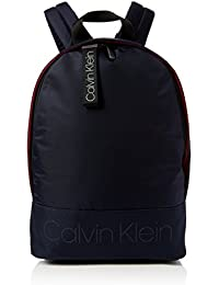 Calvin Klein Jeans Men's Shadow Round Backpack Backpack