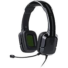 Mad Catz - Auriculares Tritton Kunai Negro (Xbox One)