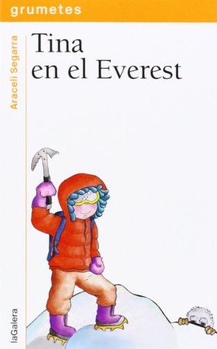 tina-en-el-everest-grumetes