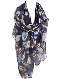 Amazon.fr   TOPSTORE01 - Châles   Echarpes et foulards   Vêtements b18e8f11d33