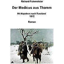 Der Medicus aus Thamm