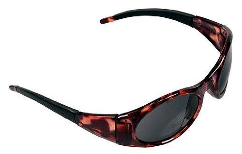Sicherheit Brillen/Eye Schutz/Orlando