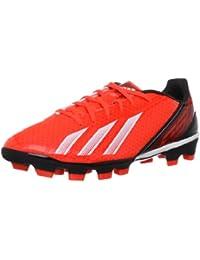 quality design 90f9e 4cb71 adidas Performance F10 TRX HG, Scarpe da calcio uomo