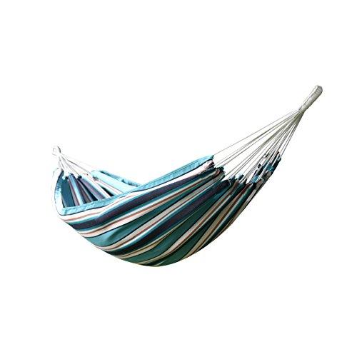 vivere-bzsun06-hamac-bresilien-sunbrella-double-token-surfside