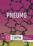 Manuale di pneumologia e chirurgia toracica