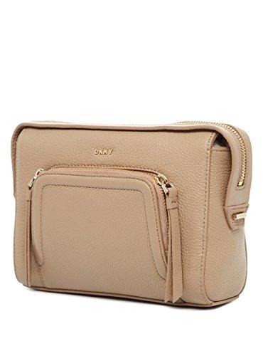 DKNY Crossbody Tasche (Dkny Taschen Leder)