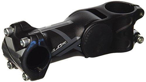 XLC PRO A HEAD ST DE T16ALUMINIO  2501551300