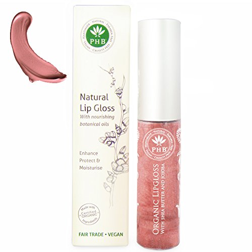 phb-ethical-beauty-organic-lipgloss-florence-10g