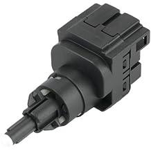 Fuel Parts BLS1130 Interruptor de luz de freno