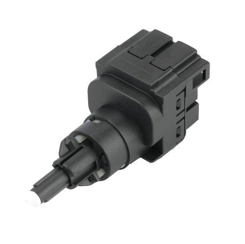 Fuel Parts BLS1130 Interruttore luce freno