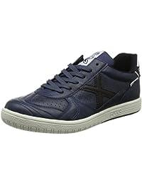 Munich G-3 Jeans 739, Zapatillas de Senderismo para Hombre