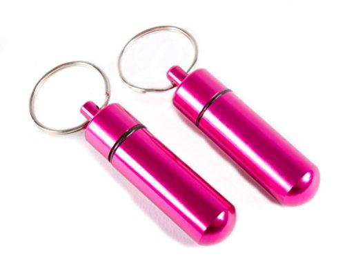 mini-pillendose-aus-aluminium-mit-schlusselring-wasserdicht-zur-aufbewahrung-von-kleinen-gegenstande