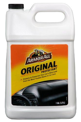 armorall-clorox-10710-protectant-refil