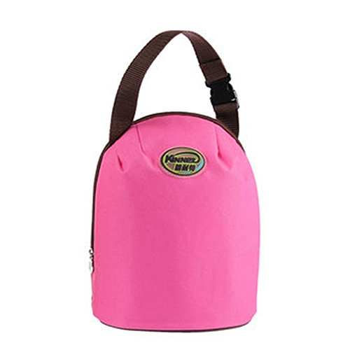 YZRCRKBreast Milk Preservation Sac Isolation Sac de glace Pack Bouteille Sac Bouteille Sac Mummy Bag (Couleur : Vert)