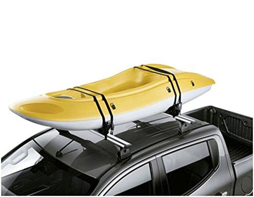 original-fiat-canoa-tirantes