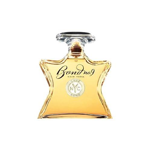 Bond No.9 Chez Bond Eau De Parfum Spray 50