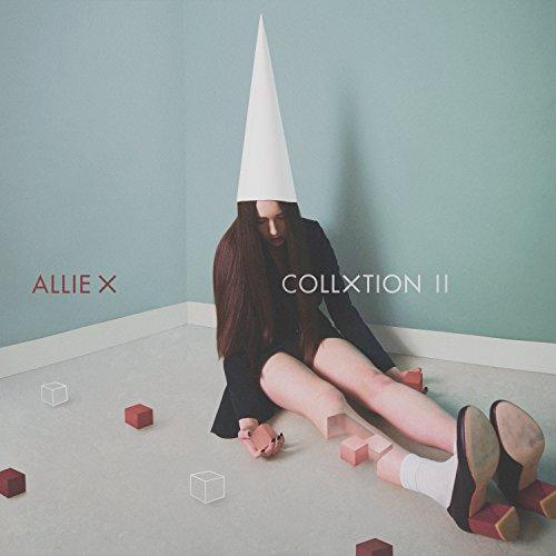 CollXtion II [Explicit]