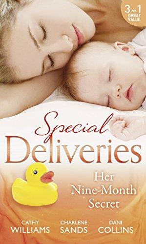 special-deliveries-her-nine-month-secret-the-secret-casella-baby-the-secret-heir-of-sunset-ranch-pro