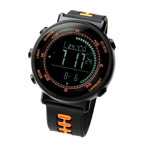 lad-weather-swiss-sensor-watches-digital-compass-altimeter-weather-forecast-barometer-thermometer-al