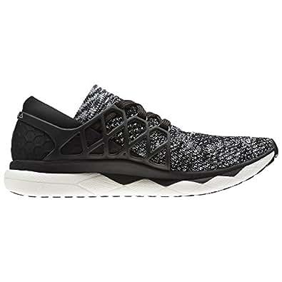 Reebok Floatride Run Ultk, Chaussures de Running Compétition