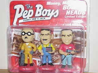 pep-boys-bobblehead-doll-set-limited-edition-by-pepboys
