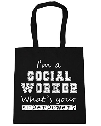 hippowarehouse-im-a-social-worker-whats-your-superpower-tote-shopping-gym-beach-bag-42cm-x38cm-10-li