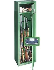 Rottner Gun 5T05752 - Armero