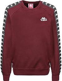 Kappa Sweater Tarl Unisex