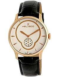 Helveco H09141AI - Reloj  color negro