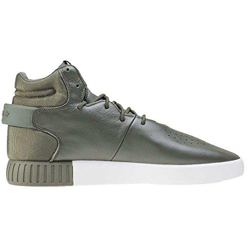 Adidas Tubular Invader chaussures Vert