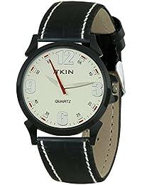Atkin Analog Watch for Men AT-582