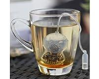 Tea Diver Infuser