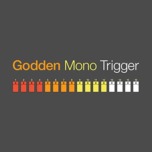 Mono Trigger