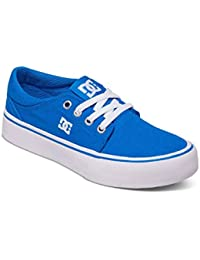 DC Shoes  Trase Tx, Sneakers basses garçon