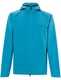 Oakley Men's Rotation Jackets
