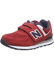 New BalanceKV574 - Zapatillas Niños^Niñas