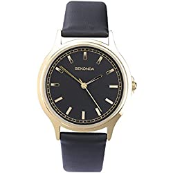 Sekonda Gents Strap Watch 3141